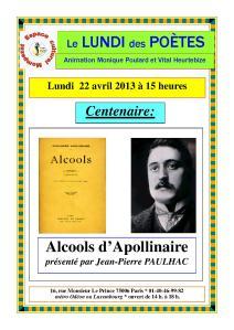 apollinaire avril (3)